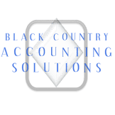 Black Country Accounting Solutions  331